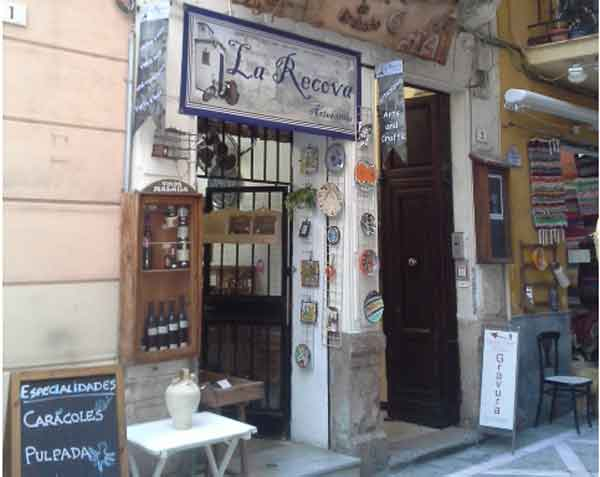 Second-Home-Andalusia Malaga blog Jan-2015-